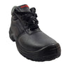 Blackrock SF47 Water Resistant Chukka Safety Boots Front