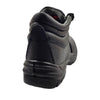Blackrock SF47 Water Resistant Chukka Safety Boots Rear
