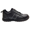 Blackrock SF57 Corona Safety Trainer