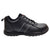 Blackrock Corona Leather Safety Trainers