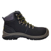 Blackrock SF79 Malvern Black Safety Boot