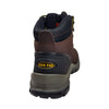 Blackrock Malvern Hiker Safety Boots