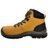 Blackrock SF79 Malvern Honey Safety Boot Side