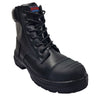 Blackrock SF85 Victor Zip Up Boots Front