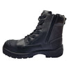 Blackrock SF85 Victor Zip Up Boots