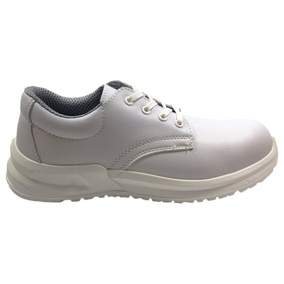 Blackrock SRC03 Food Safety Shoes