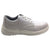 Blackrock Hygiene Lace-Up Food Safe White Safety Shoes