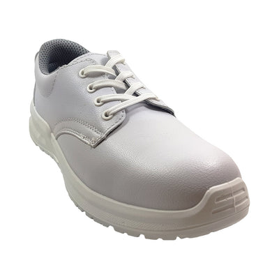 Blackrock SRC03 Food Safety Shoes Front