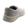 Blackrock SRC03 Food Safety Shoes Rear