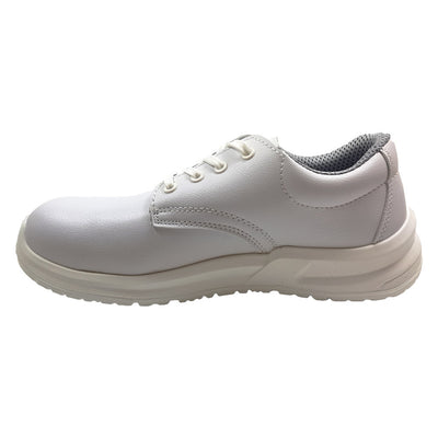 Blackrock SRC03 Food Safety Shoes Side