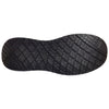 Blackrock SRC04B Black Slip On Safety SHoe Sole