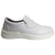 Blackrock Hygiene Slip-On Food Safe White Safety Shoes