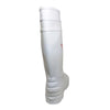 Blackrock SRC05 White Safety Wellington Boots Rear