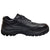 Blackrock Hygiene Anti Slip Food Safe Black Safety Trainers