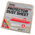 ProDec Advance 12' x 12' Anti-Slip Protector Dust Sheet