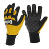 Cutter Professional Chainsaw Glove - Winter 7 / S
