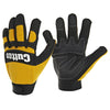 Cutter Professional Chainsaw Gloves - Summer 7 / S