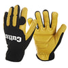 Cutter Strimmer & Trimmer Gloves 7 / S