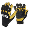 Cutter Ultimate Utility Gloves 7 / S