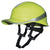 Delta Plus DIAMOND V UP Chin Strap Safety Helmet