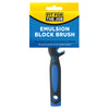 FFJ Emulsion High Capacity Paint Block Brush