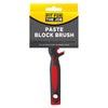 FFJ Wallpaper Paste Block Brush