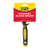 FFJ Masonry Exterior Block Brush