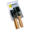 FFJ 5 Piece Professional Paint Brush Set