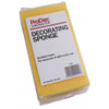 ProDec Contractor Foam Decorating Sponge