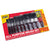 FFJ 9 Piece Paint Brush Set FREE Angled Window Brush