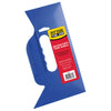 FFJ Decorators Paint Shield