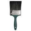 FFJ Shed & Fence Paint Brush