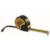 FFJ 8 Metre Tape Measure