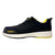 Goodyear 1560 Men's Safety Trainers