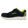 Men's Safety Trainers GYSHU1571 Goodyear