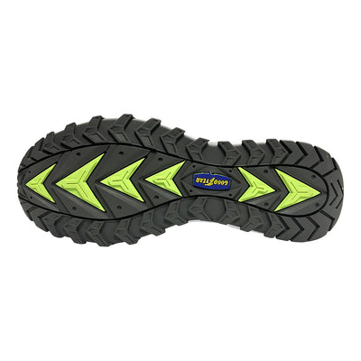 Goodyear Safety Trainer Sole