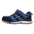 Goodyear 1573 Men's Safety Trainers