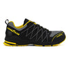 Goodyear Composite Safety Trainers GYSHU1502