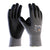 ATG MaxiFlex Ultimate 42-874 Nitrile Foam Work Gloves