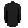 Kustom Kit KK351 Men's Workwear Long Sleeve Oxford Shirt