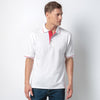 Kustom Kit KK606  Men's St.Mellion Polo