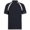 Kustom Kit KK615 Oak Hill Polo Shirt