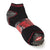Lee Cooper Ankle Socks