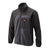 Lee Cooper Men's Softshell Jacket - Breathable