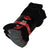 Lee Cooper Men's Work Boot Socks