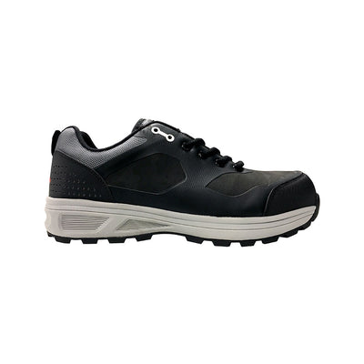 Lee Cooper Metal Free Safety Trainer