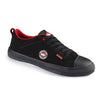 Lee Cooper Safety Trainer LCSHOE054