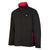Lee Cooper Men's Softshell Jacket - Fleece Lined