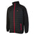 Lee Cooper Men's Quilted / Softshell Jacket