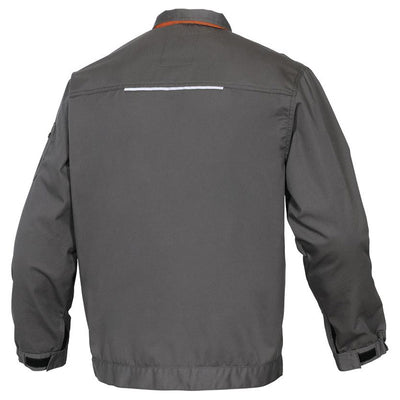 Delta Plus M2VE2 Lightweight Jacket